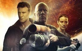Anti-Life : critique anti-Bruce Willis