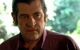 Jacques Frantz, doubleur de légende de Robert De Niro et Mel Gibson, est décédé