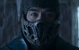 Mortal Kombat : les créateurs rassurent tout le monde après avoir balancé 13 minutes de leur film