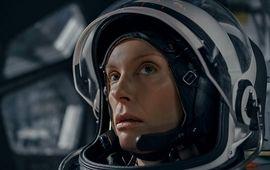 Stowaway : le Among Us spatial de Netflix dévoile ses premières images