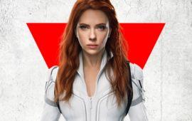 Marvel : Black Widow cède à l'appel de Disney+ avec une nouvelle date de sortie