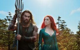 Après le Snyder Cut, la Warner enterre le spin-off horrifique d'Aquaman et le film The New Gods de DC