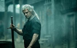The Witcher saison 2 : la série de Netflix dévoile une vidéo pour fêter la fin du tournage chaotique