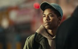 Le Monstre : Netflix dévoile une magnifique bande-annonce pour son prochain drame