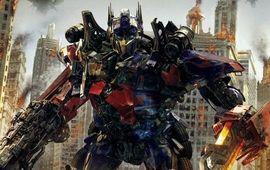 """Godzilla vs. Kong : le réalisateur s'est inspiré des """"mauvais"""" designs des Transformers pour son film"""