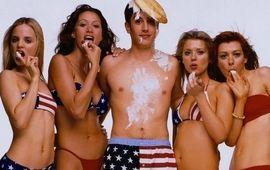American Pie 5 arrive, qu'on le veuille ou non, d'après Tara Reid