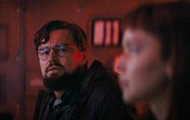 Don't Look Up sera une bonne grosse comédie noire Netflix grâce à la Covid selon Adam McKay