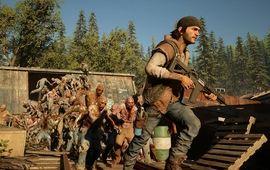 Days Gone 2 annulé : y a-t-il un problème chez Sony ?