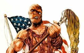 Toxic Avenger : après Peter Dinklage, le film de super-héros a trouvé un autre acteur