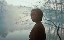 The Underground Railroad : la série anti-esclavage Amazon de Barry Jenkins s'offre une belle bande-annonce