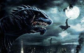 Gamera, la trilogie Heisei : quand le rival de Godzilla révolutionnait le film de monstre