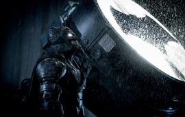The Batman : la série spin-off d'HBO Max sera centrée sur un personnage majeur de l'univers