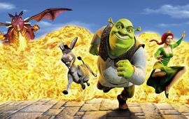 Shrek sur Netflix : on a classé la saga culte de DreamWorks du pire au meilleur