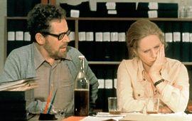 Bergman sur Netflix : trois films incontournables à (re)découvrir