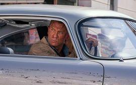 James Bond, Blade Runner... et si la publicité venait modifier nos films préférés ?