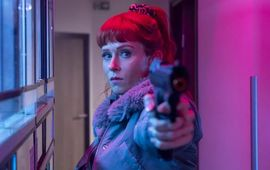 HPI : la police et Audrey Fleurot ne font pas bon ménage ce soir sur TF1