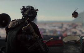 Le dernier voyage : une bande-annonce pour le film SF français entre Mad Max et Interstellar