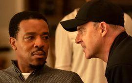 Lincoln sur TF1 : une série haletante qui remake le Bone Collector avec Denzel Washington