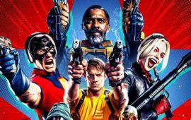Black Widow, Fast & Furious 9, The Suicide Squad... les 15 blockbusters de l'été 2021