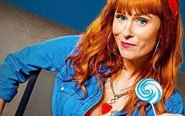HPI saison 1 : critique du haut potentiel télévisuel de TF1