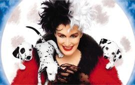 Cruella : Glenn Close veut bien remettre sa fourrure dans une suite de Disney