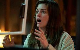 Solos : une bande-annonce au casting dingue pour la série futuriste Amazon