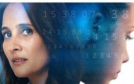 Plan B : TF1 se la joue Retour vers le futur avec son nouveau drame familial