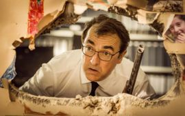 Box-office : Adieu les cons et Demon Slayer dominent pour la réouverture des cinémas français