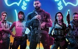 Army of the Dead 2 : pourquoi la suite semble inévitable sur Netflix