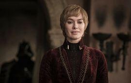 Game of Thrones : un personnage devait avoir une fin bien plus horrible