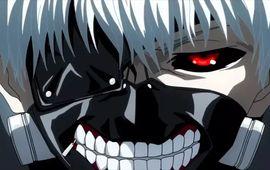 Tokyo Ghoul : un des meilleurs animes de ces dix dernières années ?