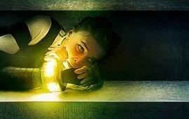 Méandre, Saw, The Collector... 10 films où l'horreur nous piège