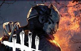 Dead by Daylight donne rendez-vous à Resident Evil dans une vidéo mortelle