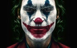 Joker 2 : Todd Phillips serait bien de retour pour la suite avec Joaquin Phoenix