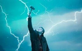 Ragnarök saison 2 : critique qui a Thor sur Netflix