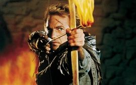 Robin des Bois, Prince des Voleurs : hit nostalgique 90's ou autel à la gloire de Kevin Costner ?