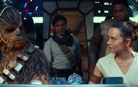 Star Wars : un acteur est prêt à revenir dans la saga (mais pas avec n'importe qui)