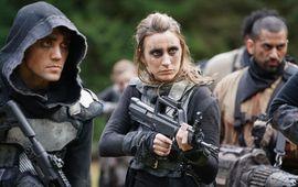 The 100 : où en est le spin-off de la série post-apocalyptique ?