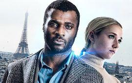 Luther saison 1 : critique déjà vue sur TF1