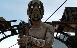 Borderlands : le casting de l'adaptation du jeu vidéo se dévoile dans l'ombre