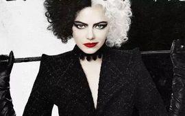 Cruella : critique des reines du shopping