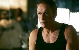 Le Dernier Mercenaire : une bande-annonce gênante pour la comédie d'action Netflix avec Jean-Claude Van Damme