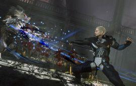 Stranger of Paradise : Final Fantasy en mode Souls-like sème déjà le Chaos avec sa démo