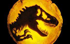 Jurassic World 3 sera lié à la série Netflix que personne ne regarde, selon le réalisateur