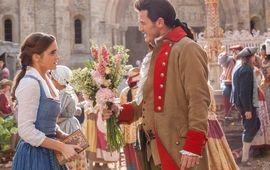 La Belle et la Bête : le prequel de Disney+ dévoile son synopsis et complète son casting