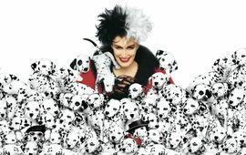 Les 101 Dalmatiens : avant Cruella, le film Disney qui a lancé la sale mode des remakes
