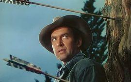 La Flèche Brisée : le western subversif avec James Stewart qui a marqué l'histoire du genre