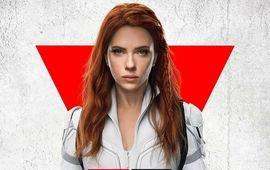 Marvel après Black Widow : comment relancer la machine après Avengers : Endgame ?