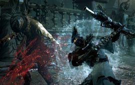 Bloodborne: un remaster ambitieux et sanglant serait en route sur PS5 et PC