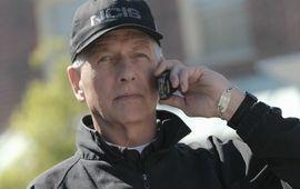 NCIS saison 19 : après des rumeurs de départ, l'avenir de Gibbs se précise